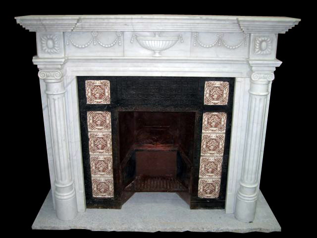 Marble Fireplaces Granite Fireplaces Stone Fireplaces
